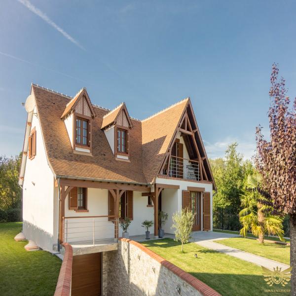 Offres de vente Maison Semoy 45400