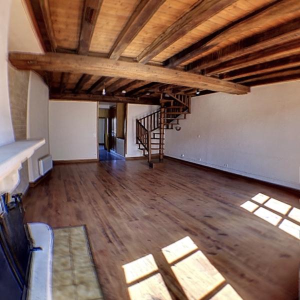 Offres de vente Maison Jargeau 45150