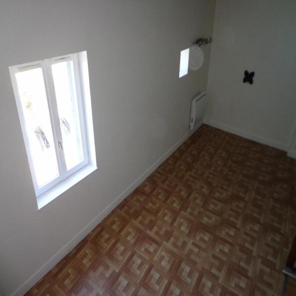 Offres de location Duplex Jargeau 45150