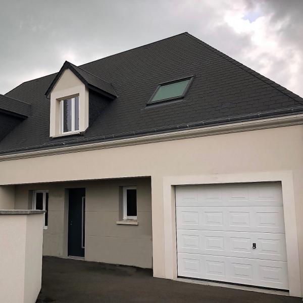 Offres de vente Maison Chécy 45430