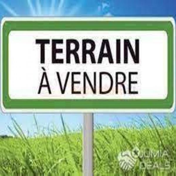 Offres de vente Terrain Saint-Denis-de-l'Hôtel 45550