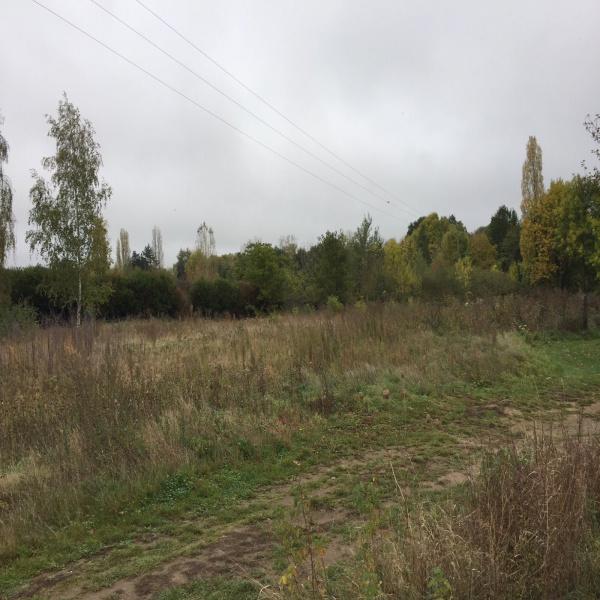 Offres de vente Terrain Neuvy-en-Sullias 45510